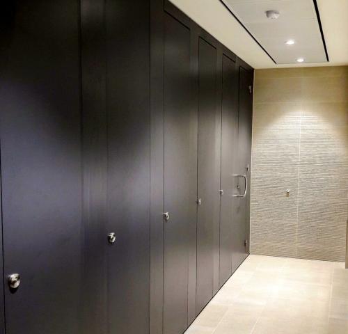 ligna cubicles