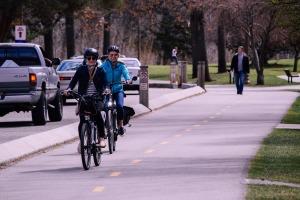 Green Commute Initiative-2