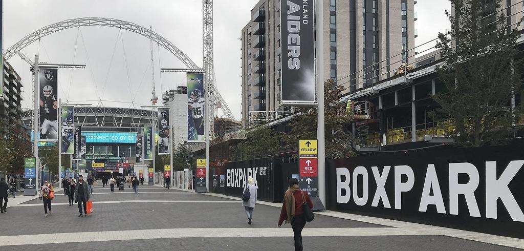 Boxpark Wembley-Jan19-1