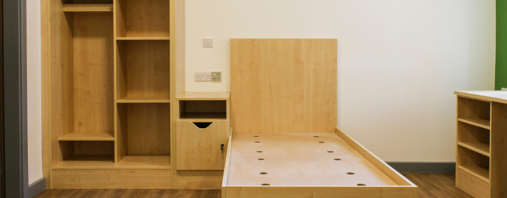 fitted furniture 6