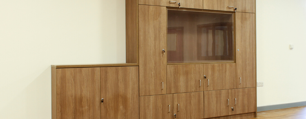 fitted furniture 8