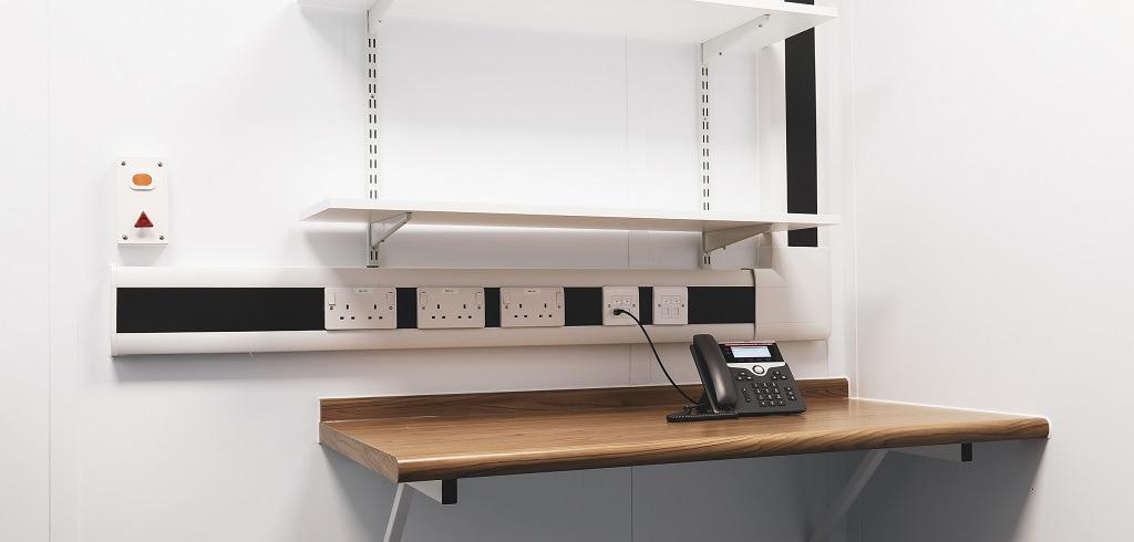 Royal Bolton Hospital-Urology-17