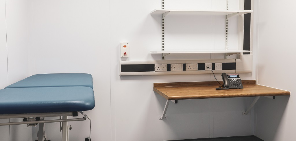 Royal Bolton Hospital-Urology-19