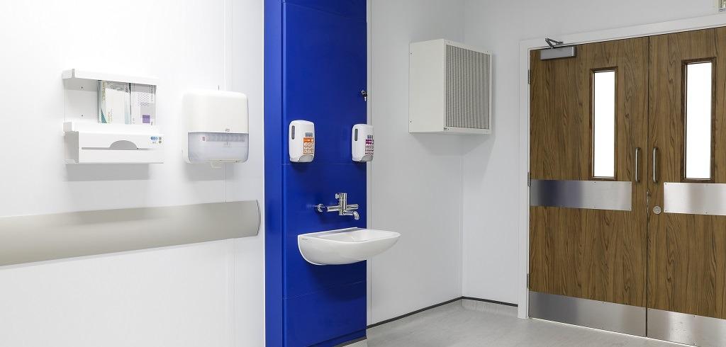 Royal Bolton Hospital-Urology-24