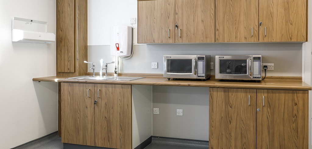 Royal Bolton Hospital-Urology-4