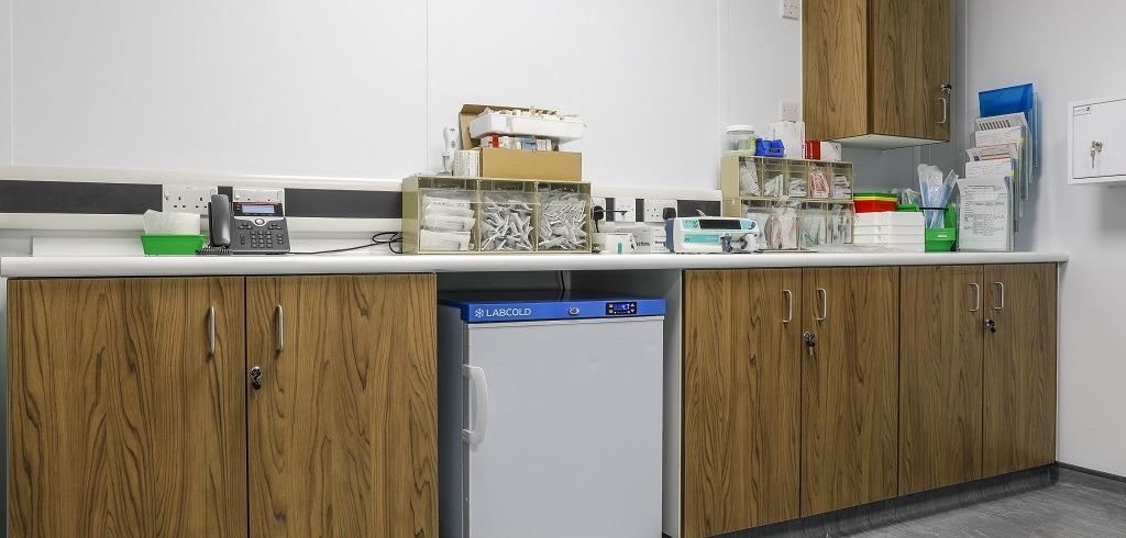 Royal Bolton Hospital-Urology-43