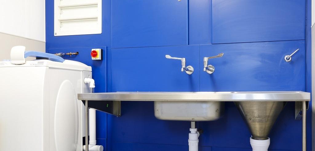 Royal Bolton Hospital-Urology-48